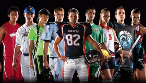 73695cc34 Click on the manufacturers logo to visit their website and browse  'off-the-shelf' or custom team uniforms and accessories.